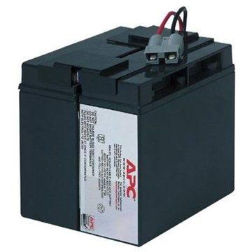APC RBC7 - Nabíjecí baterie