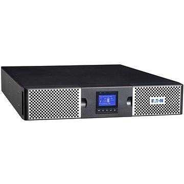 EATON 9PX 3000i RT2U - Záložní zdroj
