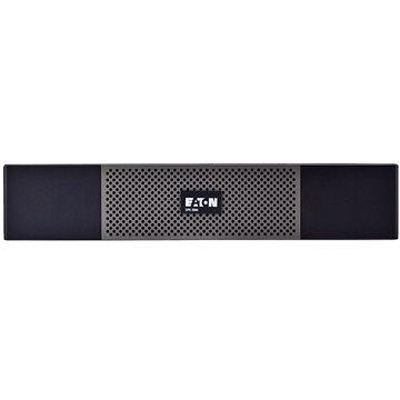 EATON  5PX EBM 48V RT2U - Přídavná baterie