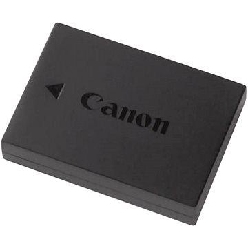 Canon LP-E10 - Baterie pro fotoaparát