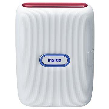 Fujifilm Instax Mini Link edice Nintendo Switch - Termosublimační tiskárna