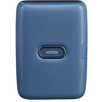 Fujifilm Instax Mini Link modrá - Termosublimační tiskárna