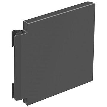 GOPRO Replacement Door - Příslušenství pro akční kameru
