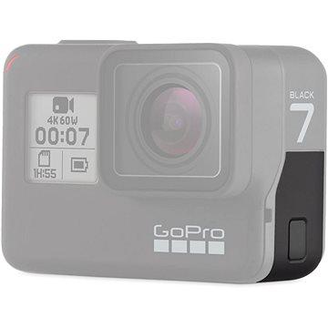 GOPRO Replacement Side Door Black - Příslušenství ke kameře