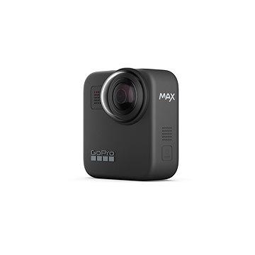 GoPro MAX Replacement Protective Lenses - Příslušenství pro akční kameru