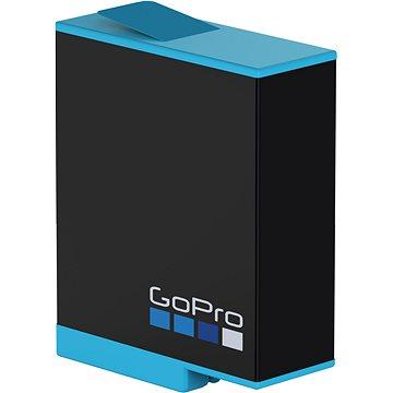 GoPro Rechargeable Battery (HERO10 a HERO9 Black) - Baterie pro kameru