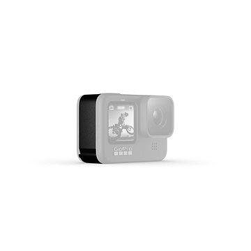 GoPro Replacement Door (HERO10 a HERO9 Black) - Příslušenství pro akční kameru