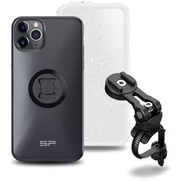 SP Connect Bike Bundle II pro iPhone 11 Pro MAX/XS Max - Držák na mobilní telefon
