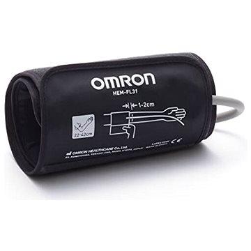 "OMRON IC ""Intelli"" - Náhradní manžeta"