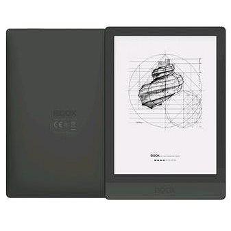 ONYX BOOX POKE 3 - Elektronická čtečka knih