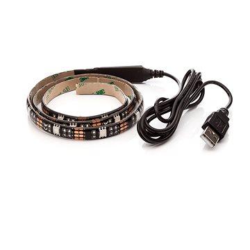 OPTY 70S - Dekorativní LED pásek