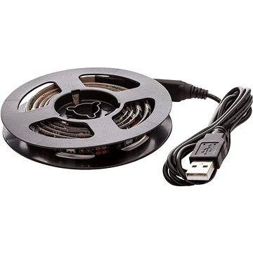 OPTY 90S - Dekorativní LED pásek