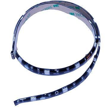 OPTY Variety 60 magnetic - Dekorativní LED pásek