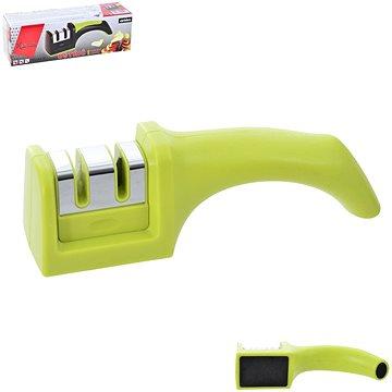 Ostřič nožů ker.+karbon/UH SNAKE - Brousek na nože