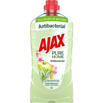 AJAX Pure Home Apple 1 l - Čisticí prostředek