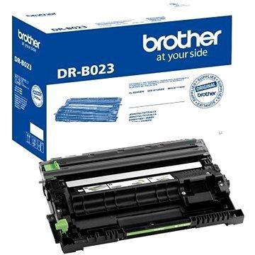 Brother DR-B023 - Tiskový válec