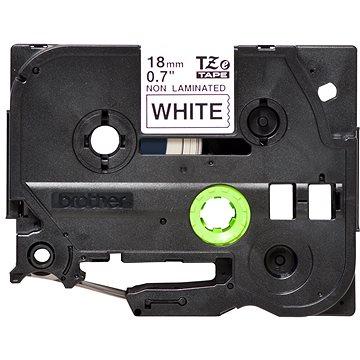 Brother TZe-N241 - TZ páska