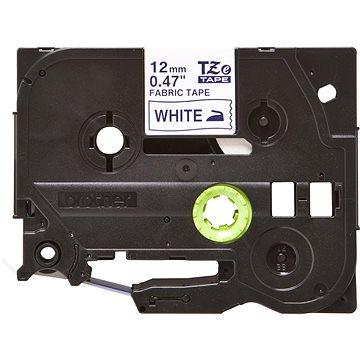Brother TZe-FA3 - TZ páska