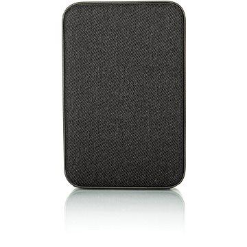 Eloop E33 10000mAh PD (18W) Black - Powerbanka