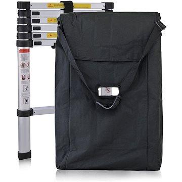 Taška na teleskopický žebřík G21 GA-TZ7  - Příslušenství pro žebříky
