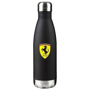 SCUDERIA FERRARI Ferrari lahev na vodu  - Láhev na pití