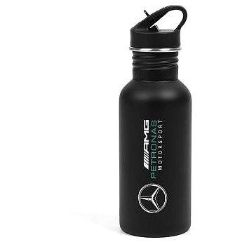 MERCEDES AMG Mercedes AMG sprotovní láhev  - Láhev na pití