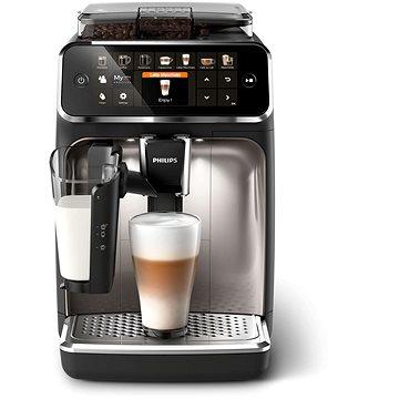 Philips Series 5400 LatteGo EP5447/90 - Automatický kávovar