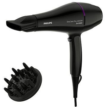 Philips BHD274/00 - Fén na vlasy