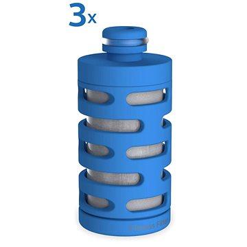 Philips Fitness náhradní filtr 3pack - Filtr