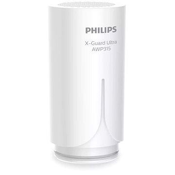 Philips On Tap náhradní filtr - Filtr