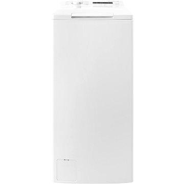 PHILCO PLD 12753 QTL - Pračka