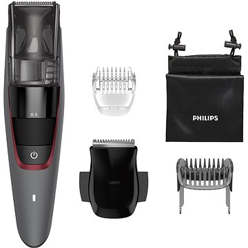Philips Series 7000 BT7510/15 - Zastřihovač