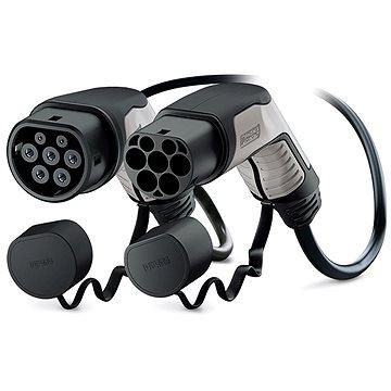 Phoenix Contact AC Typ 2, 3x32 A, 5 m - Nabíjecí kabel pro elektromobily