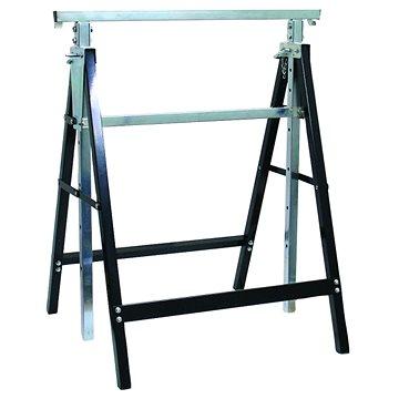 MAGG 120071 Koza stavební - Stavební koza