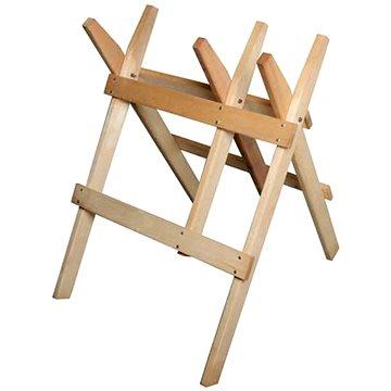MAGG 120017 Koza na řezání dřeva - Podpěra