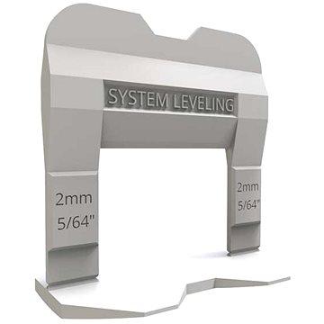 System Leveling - spony 2,0 (100ks) - Spony
