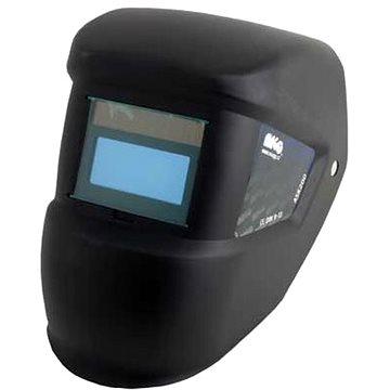 MAGG Svářecí kukla samostmívací solar+bateriová AAA ASK200, možnost WELD/GRIND - Svářecí kukla