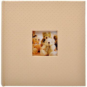 KPH Lovely světlé - Fotoalbum
