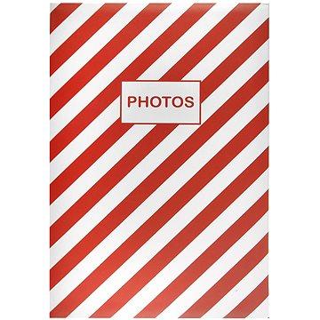KPH Mainstream červené 400 - Fotoalbum