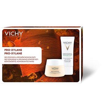 VICHY Skincare Routine Pro-Xylane Set - Dárková kosmetická sada