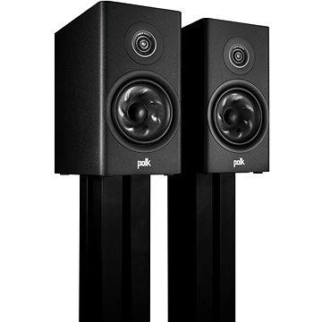 Polk Reserve R200 černé (pár) - Reproduktory