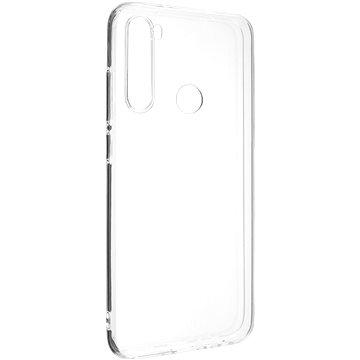 FIXED pro Xiaomi Redmi Note 8T čiré - Kryt na mobil