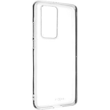 FIXED pro Huawei P40 Pro čiré - Kryt na mobil