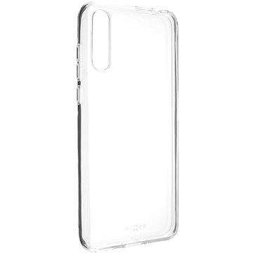 FIXED pro Huawei P Smart S čiré - Kryt na mobil