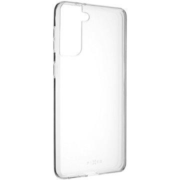 FIXED pro Samsung Galaxy S21+ čiré - Kryt na mobil
