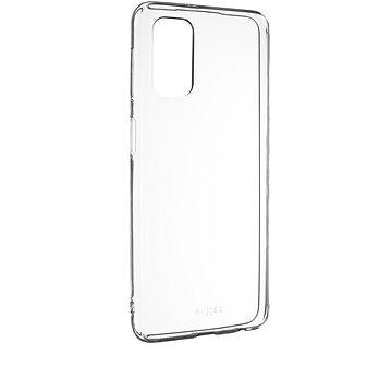 FIXED pro Samsung Galaxy A32 5G, čiré - Kryt na mobil