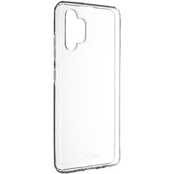 FIXED pro Samsung Galaxy A32 čiré - Kryt na mobil