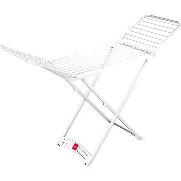 VILEDA Solar 20 m - Sušák na prádlo