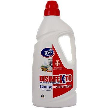 DISINFEKTO Bucato 1000 ml - Dezinfekce na prádlo
