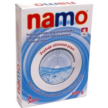 NAMO na namáčení 600 g - Eko prací prášek